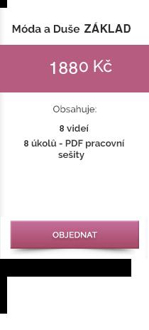 mdzaklad-2016
