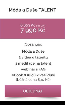 talent-2015